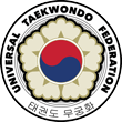 Sung Cho's Tae Kwon Do is a Universal Taekwondo Fedration Member